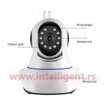 ip-wifi-kamera-bezicna-full-hd_2120873975