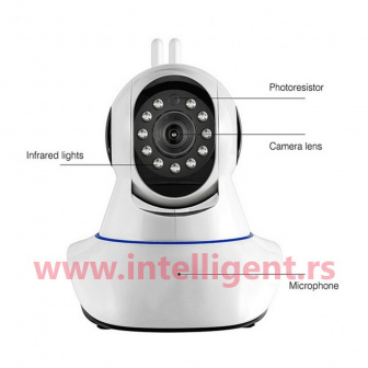 ip-wifi-kamera-bezicna-full-hd