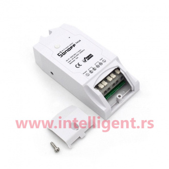 sonoff-th16-wifi-pametni-prekidac-merac-temperature_1218428183